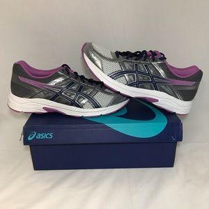 ASICS Gel-Contend 4 Running Walking Shoes Sneakers